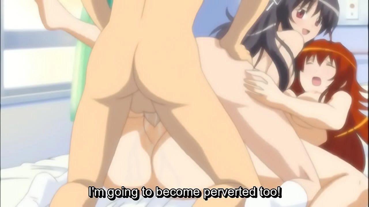 english sub best 3d hentai molestation in train to beautiful girl part 1
